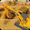 ريال مدريد الثقيلة البناء البناء: جديد مدينة Build APK