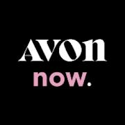 AvonNow  Icon