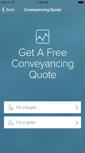 Conveyancing queensland android apps on google play conveyancing queensland screenshot thumbnail solutioingenieria