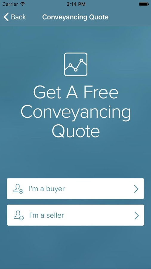 Conveyancing queensland android apps on google play conveyancing queensland screenshot solutioingenieria Image collections