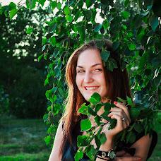 Wedding photographer Svetlana Guseva (SvetlanaGuseva). Photo of 26.06.2014