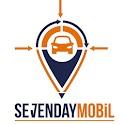 Sevenday Mobil icon
