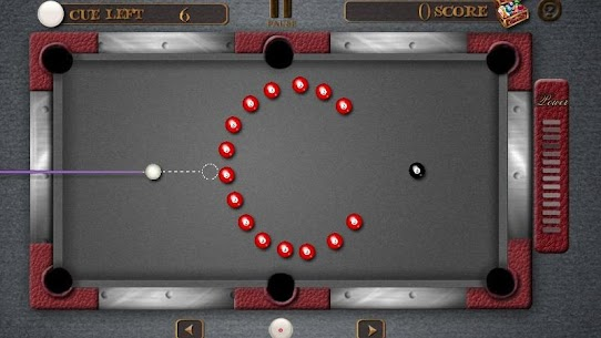 Pool Billiards Pro App Download For Android 4