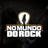 No Mundo do Rock