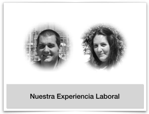Nuestra Experiencia Laboral