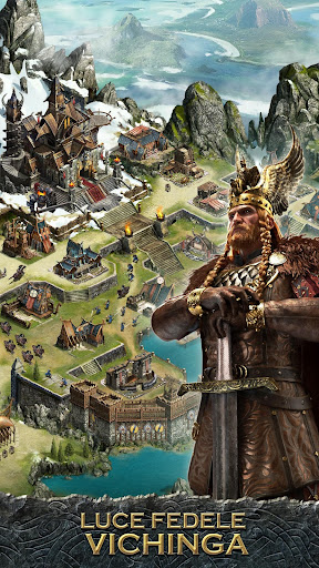 Clash of Kings-Wonder Falls  άμαξα προς μίσθωση screenshots 2