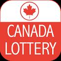 Lotto Results icon
