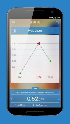 無料生活AppのFloome|記事Game