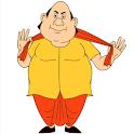 গোপাল ভাড়ের মজার গল্প icon