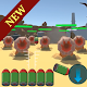 Monster Shooting Expert for PC-Windows 7,8,10 and Mac