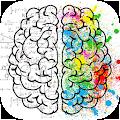 Brain Training download