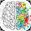 تدريب الدماغ icon
