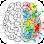 Brain Training Juegos (apk) descarga gratuita para Android/PC/Windows