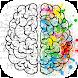 脳トレーナー - Androidアプリ