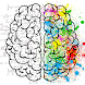 Brain Training image