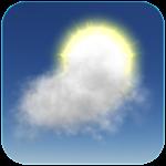 Live Weather Animated 4.3.1