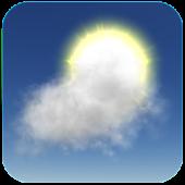 Tải Live Weather Animated APK