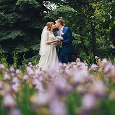 Wedding photographer Pavel Pokidov (PavelPokidov). Photo of 11.10.2016