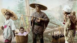 Japan thumbnail