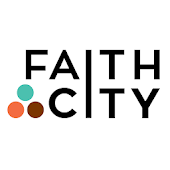 Faith City