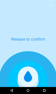 Ripple - BETA- screenshot thumbnail