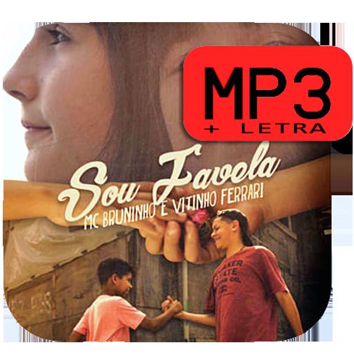 descargar musica mp3 jogo do amor mc bruninho