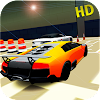 Super Car Parking Challenge 3D
