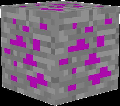 кристалы