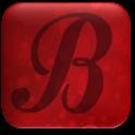 Beyourself icon