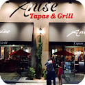 Anise Tapas & Grill icon