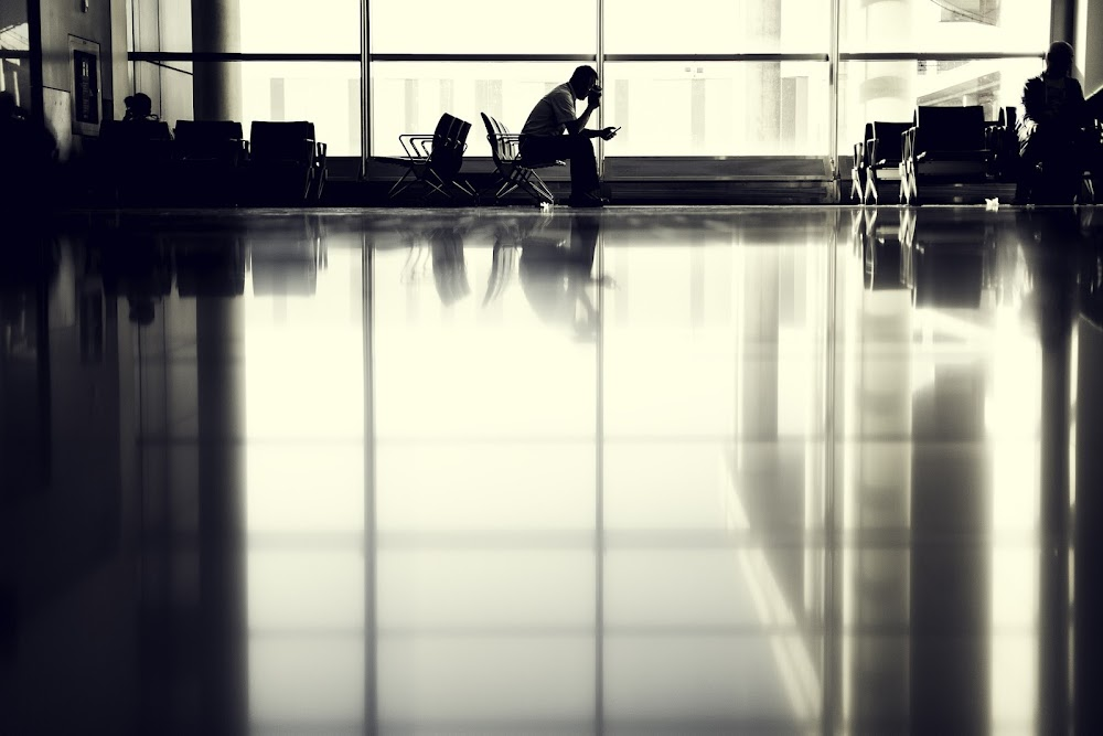 How to get more from your business travel spend