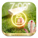 Fingerprint - Cricket PRANK icon