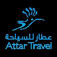 Attar Travel