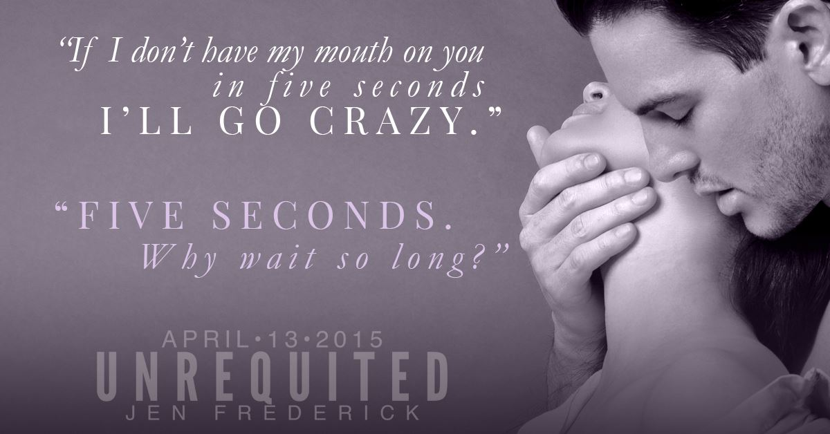 unrequited teaser 2.jpg