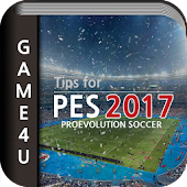 Tips for PES2017