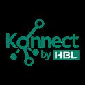 Sales - Konnect icon
