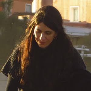 Loli Moriconi
