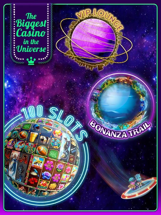 Free Slot Bonanza Game