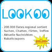 LOOKOO