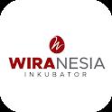Wiranesia Inkubator icon