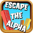 Escape The Alpha