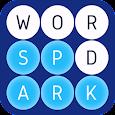 Word Spark - Smart Training Game apk