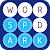 Word Spark - Smart Training Game file APK Free for PC, smart TV Download