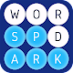Word Space-Search Hidden Words