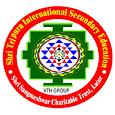 Shree Tripura Jr Science College