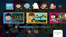 Cartoon Network Appのおすすめ画像2