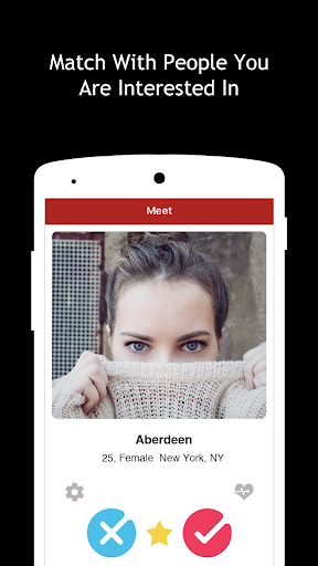 Casualx: Casual Hook Up Dating & Local NSA Hookup 2.0.2 Apk for Android 4