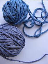 Photo: джинс, темно-голубой 0,55 грн за метр