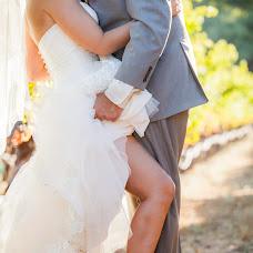 Wedding photographer Christophe Genty (genty). Photo of 20.02.2015