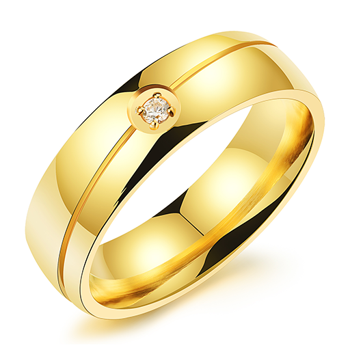 Ring Design Ideas 7 creative ideas for custom engagement rings Male Ring Design Ideas Screenshot